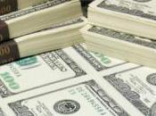 1.000 millions milliards dollars