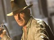 Glee saison Indiana Jones Justin Timberlake convoités