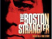 L'ETRANGLEUR BOSTON (Richard Fleischer 1968)