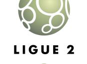 Ligue 10ème journée Matchs