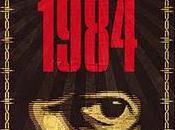 Coaching littérature 1984, George Orwell