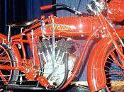 15ème bourse d'échange salon motos anciennes