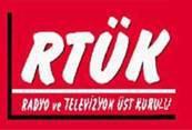 n'interdiras arbitrairement radio d'émettre (CEDH, Sect. octobre 2010, Radyo Televizyon Yayinciliği A.Ş. Turquie