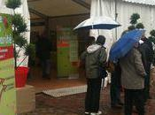 Mulhouse #16oct contre l'intolérance #ump