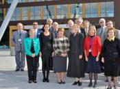 fiches pour plus s'en ficher Comité européen droits sociaux