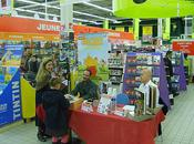 Auchan 2010