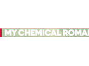 Chemical Romance (Official Music Video)