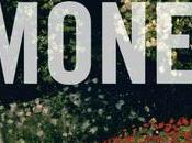 paysage Claude Monet