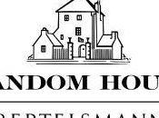 eBook Random House route vers numérique