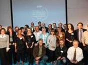 Lauréats Trophées Tourisme Responsable 2010