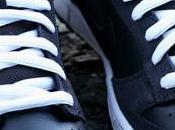 Nike Dunk Charcoal/Black Octobre 2010