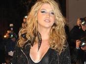 Avril Lavigne Elle Kesha