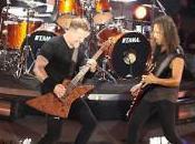 nouvelles photos Metallica