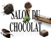 Salon chocolat places offrir