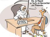 Réforme retraites 50-60 victimes mais aussi arbitres élections 2012