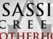 [trailer] Assassin's Creed Brotherhood, story Trailer