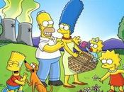 Simpson vatican vante valeurs notre cher Homer