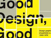 Good Design, Business