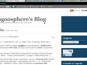 CensorCheap Shutter
