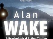 suite Alan Wake pourrait...