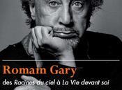 Romain Gary Racines ciel devant