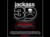 [CONCOURS] Jackass Avant Première avec l'équipe film