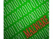 Stuxnet, attaque mondiale létale montée puissance d'un conflit économique
