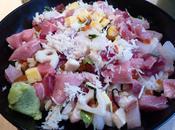 Japon Paris sélection restaurants sushis