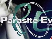Parasite confirmé pour PlayStation Network