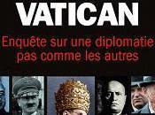vrai pouvoir Vatican