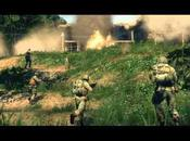 [VIDEO] Nouveau trailer Battlefield: Company Vietnam