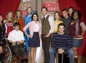 Glee saison John Stamos revient polémique autour rôle