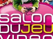 Salon Vidéo Brest Compétitions d'overclocking