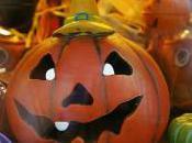 Halloween Dublin Londres