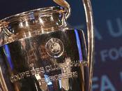 3ème journée Ligue Champions 2010/2011 vidéo