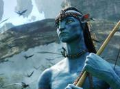 Avatar seront filmés même temps mais...