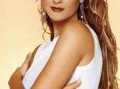 Stop Encore: Céline Dion Greatest Reward