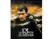 13éme GUERRIER (1999)