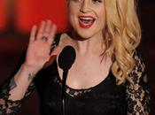 nouveau look Kelly Osbourne