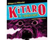 Kitaro Repoussant