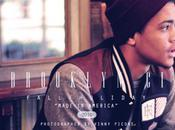 Brooklyn Circus: Made America Automne/Hiver 2010 Lookbook