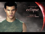 twilight saga Eclipse enfin chiffres