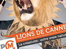 Lions rugiront Montréal novembre pour l'APCM