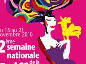 Semaine nationale Coiffure seul événement coiffure grand public