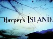 Harper's Island :premières impressions (Halloween returns 2010), part.