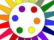 """coeur couleur"""" avec Joshin Luce Bachoux"""