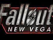Fallout Vegas, exclusif 360... pour l'instant...
