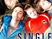 (Pilote Mini-série Single Father veuf père famille... mais ensuite