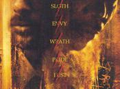 Se7en David Fincher (1995)
