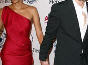 Halle Berry nouveau copain Olivier Martinez!